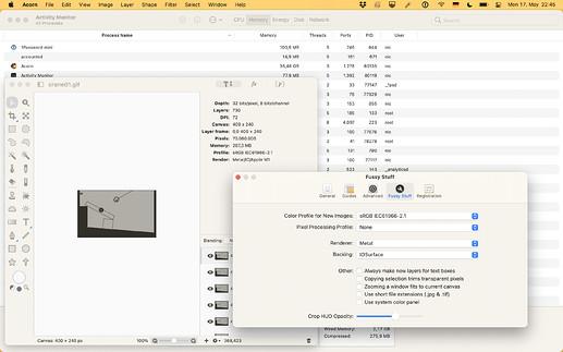 Screenshot 2021-05-17 at 22.45.32