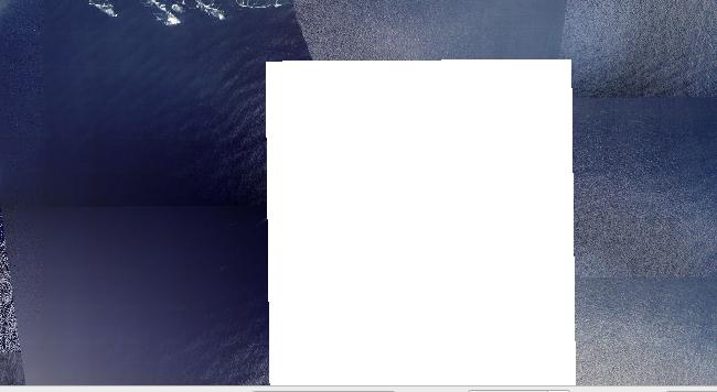 Screen Shot 2021-09-24 at 16.58.20